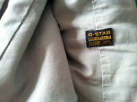 ORIGINAL G-Star Winter Jacket