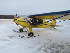 Ultralight Aircraft | Kijiji in Ontario  - Buy, Sell & Save with