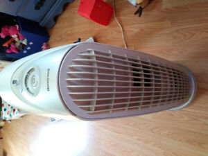 Honeywell air purifier needed like the one in photo provided