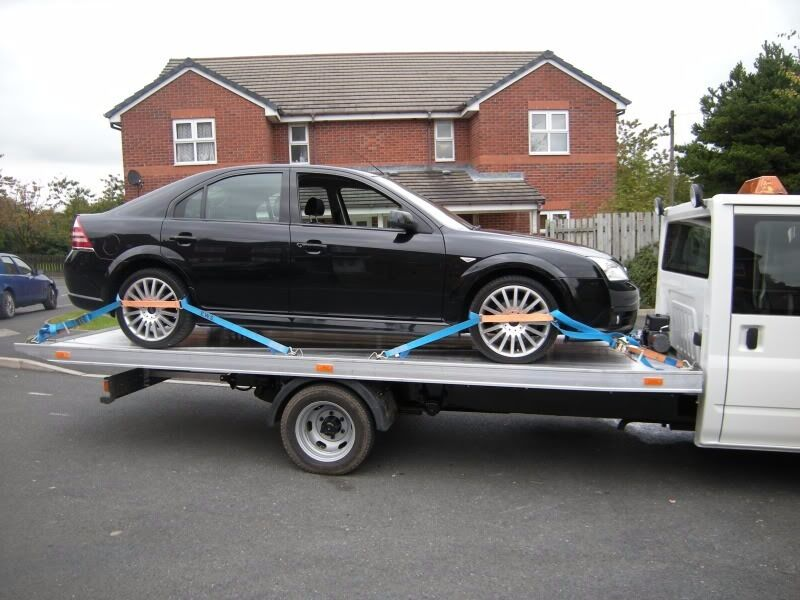 MANCHESTER CAR DELIVERY TRANSPORT / RECOVERY SERVICE 07474111432 ...