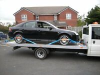 MANCHESTER CAR DELIVERY TRANSPORT / RECOVERY SERVICE AND VEHICLE COLLECTION NATIONWIDE