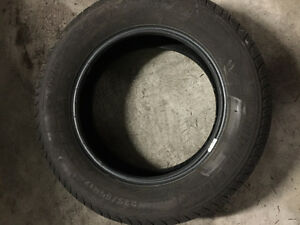 All season Michelin Tires x4