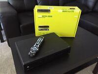 Shaw HDPVR - 500GB