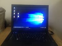 Laptop dell -07525926831