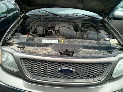 2003 ford windstar parts manual