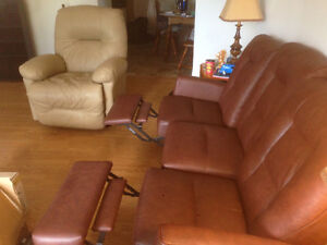 Mint Condition Furniture