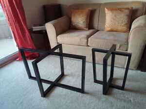 Unique Coffee Table Set
