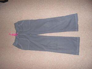 Girl's Size 8 Clothing London Ontario image 3