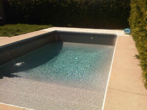 Swimming pool service and maintenance Cambridge Kitchener Area image 6