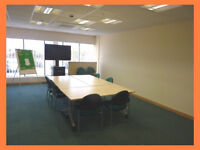 Desk Space to Let in Herne Bay - CT6 - No agency fees