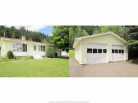 459 FRONT MOUNTAIN ROAD! OPEN HOUSE WEDNESDAY 6-8PM