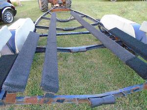 Boat Trailer London Ontario image 3