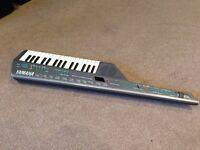 Yamaha SHS-10 Keyboard Keytar Midi Vintage
