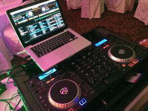 DJ , Tamil DJ , DJ tamil,hindi,English $250-$450 DJ services