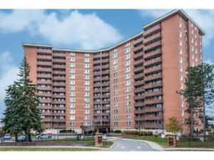 BEAUTIFUL 3 BEDROOM CONDO FOR INVESTMENT