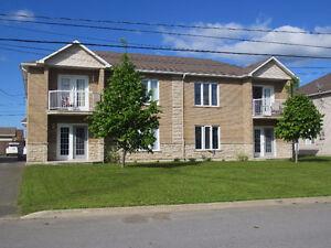 logement   5 1/2, 2616 de la commune