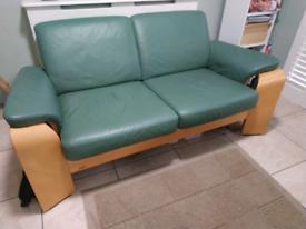 Stressless Sofa For Sofas