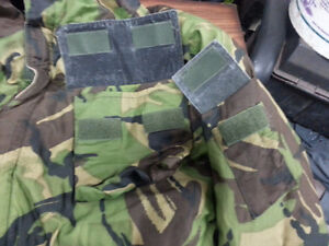 Army Camo Suit *Perfect for Hunting, Paintballing, Lots more Oakville / Halton Region Toronto (GTA) image 3