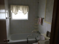 Close to the University Great for Starter home or Rental
