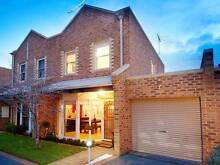 Very Large Room -  Inner City. Great Location. Available Now. Flemington Melbourne City Preview