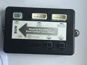 BENNETT AC3000 AUTO TAB TAB CONTROL Kitchener / Waterloo Kitchener Area image 5