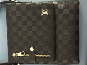 Sacoche Louis Vuitton Paris 280$