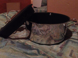 Princess House Items for Sale Part 3: Need gone ASAP!