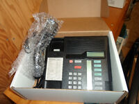 Nortel Phones and Voicemail (full system) x 5