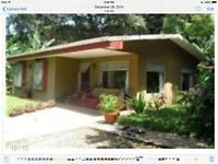 House for rent in Guanacaste Costa Rica
