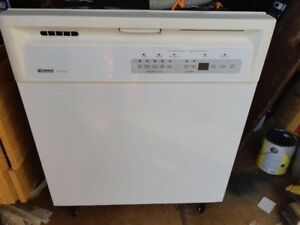free delivery- dishwasher