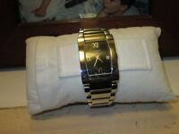 brand new Tissot watch