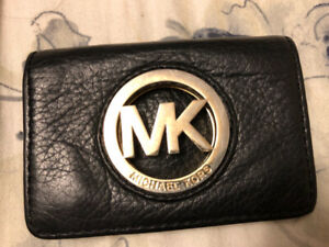 Michael Kors cardholder / porte carte ou monnaie