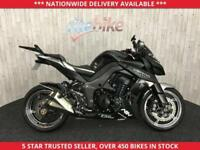 KAWASAKI Z1000 Z 1000 ZR 1000 DAF NAKED SPORTS LONG MOT JULY 18 2010 10