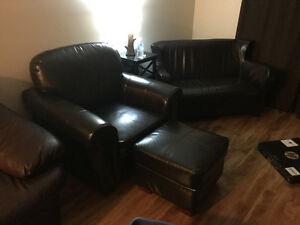 Couches for sale all great shape!!