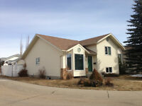 AWESOME HOME IN CLEARVIEW MEADOWS-RED DEER