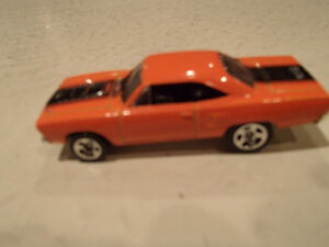 2 Hot Wheels 1970 Plymouth Road Runner Loose 1:64 scale diecast Sarnia Sarnia Area image 4