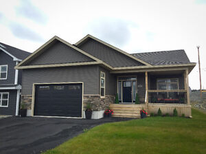 Bungalow in Southlands with Appartment St. John's Newfoundland image 1