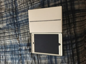 IPAD AIR 2 -32 G BRAND NEW CONDITION