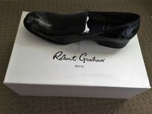 Robert Graham /shoes/ size 9/ NEW!