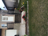 High River rooms for rent $500/room