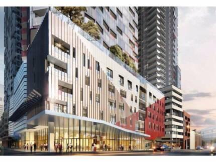 Lovely Manhattan Apartment For Rent