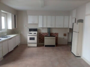 Kirkland Lake - 2 Bedroom $675.00 inclusive available NOW