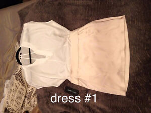 Marciano (Guess) Dress