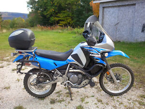 Dual sport for sale