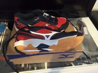 Indoor court shoes brand new in box
