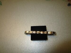 Nomination Bracelet For Sale