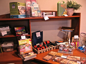 Photos for more craft and art supply sale*NW near SAIT