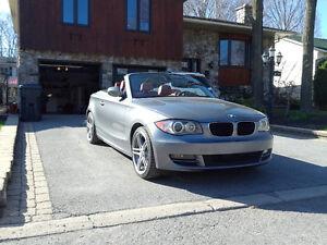 2011 BMW Autre 128i Coupé (2 portes)