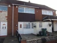 dss accepted 3 berkshire close west bromwich b71 2sj 3 bedroom house large kitchen, living room