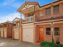 RENT HOUSE STRATHFIELD SOUTH Strathfield South Strathfield Area Preview